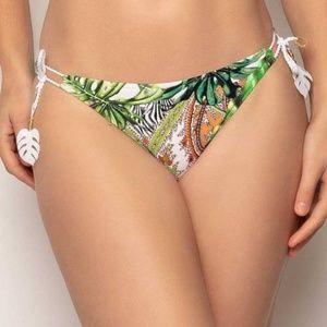 NWT Lise Charmel Bikini Bottom